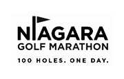 niagara-golf-marathon